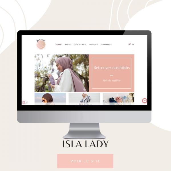 isla lady (1)
